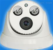 厂家直供200万像素星光级音视频同步摄像机