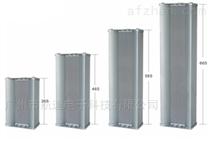HS系列全天候室外户外防水音柱监控广播设备
