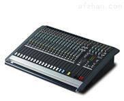 大连PA20-CP多功能模拟调音台单价