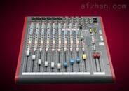 龍巖ZED-10模擬調音臺批發市場