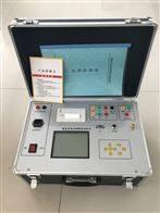 断路器机械特性测试分析仪