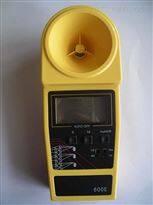 6000E超声波测高仪