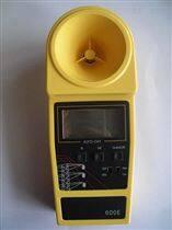 6000E超聲波測高儀