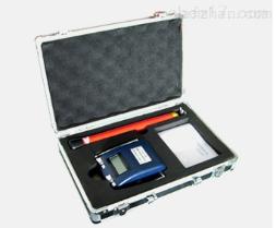 SJS-6绝缘子零值测试仪