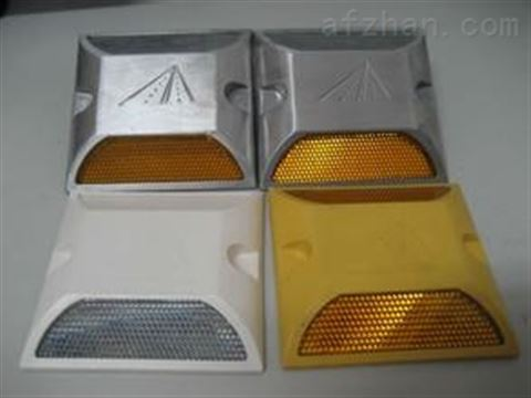 阳江交通太阳能道钉