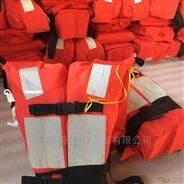 新標準船用CCS救生衣 CCS認證救生圈
