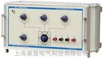 ZY2715直流低电阻表校准仪