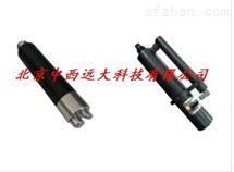M350263UV法COD分析仪 型号:DSH-UVC115 /M350263