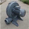 TB150-10 全風透浦式中壓鼓風機
