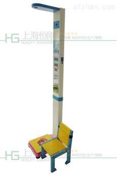 身高体重秤哪家好,电子身高定制体重称