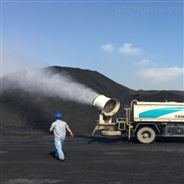 赤峰鐵路運輸煤炭抑塵劑滿足客戶需求