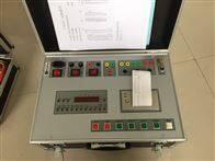 断路器开关动作特性测试仪承修/试