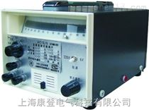 AC15/1~6複射式直流檢流計