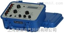 UJ33D-1數字式電位差計