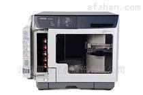 爱普生印刷刻录机 PP-100AP厂家