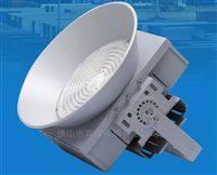 ZY701上海世纪亚明照明1000W LED塔吊灯建筑之星