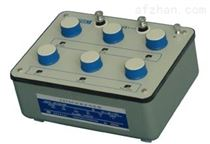 ZX25A直流电阻箱