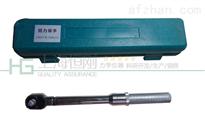 机械式力矩扳手专用拧紧螺栓的机械式力矩扳手工具SGTG-400