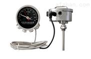 变压器绕组温控器 型号:BWR2-04AJ(TH)