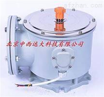 M400578压力释放阀 YSF9-55/130DKJTHB /M400578