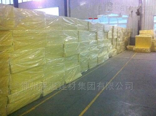 神州玻璃棉条 质量有保证 不限量供应
