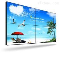 創新維三明46寸液晶拼接屏顯示設備公司