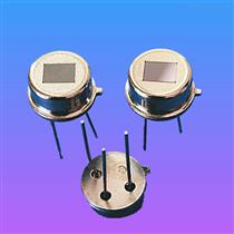 熱釋電紅外傳感器