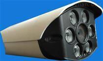 智能聲光報警攝像機