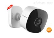海康威视200万无线广角筒型网络摄像机