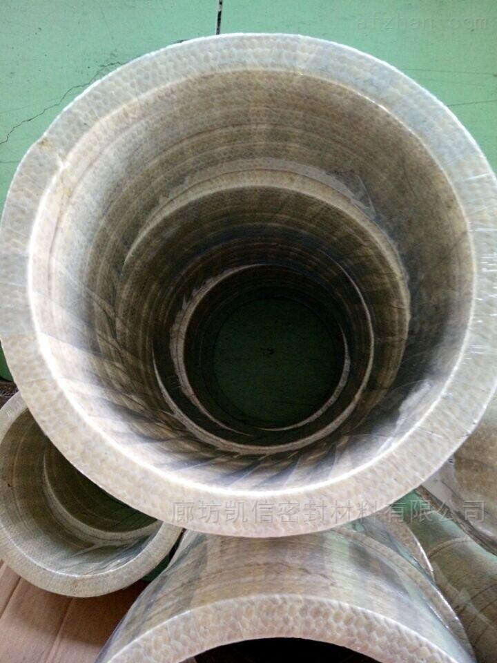 潍坊专业生产阀门专用芳纶盘根垫