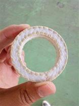 江西纯芳纶盘根环多少钱