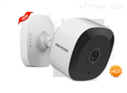 ??低?00萬無線迷你筒型網絡攝像機