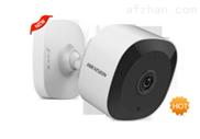 海康威视100万无线迷你筒型网络摄像机