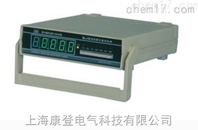 QJ84A数字直流电桥