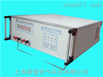 SB2232直流數字電阻測量儀