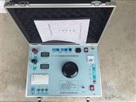 五级承试资质设备标准要求