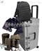 供應美原裝進口防水型PQ330TCS升降工具