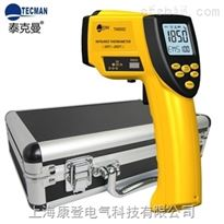 TM990冶金红外测温仪