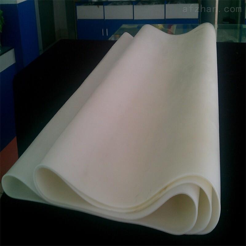 橡胶绝缘地毯-绝缘垫
