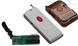 加強型遙控器-遙控接收模塊(門禁電鎖專用電源)