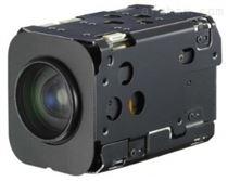 索尼FCB-CX1020P高清一體化機芯