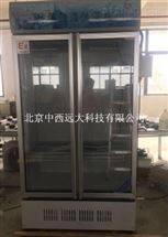 M372764防爆恒温箱(有防爆证)  ZXYD/YP-850EX