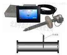 M302401在线纸浆浓度计 型号:HZX-9600  /M302401
