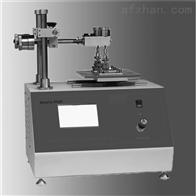 LTAO-25手表耐磨擦试验机