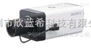 新产品650线高清摄像机哪家好