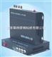 LC-VAD-04V104路PCM電hua光端機哪家好