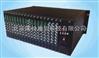8路E1PDH電hua光端機1路RS232數據報價