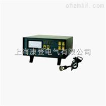 振動噪聲測量儀