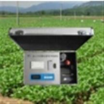 M406136土壤肥料养分检测仪 MC12/TRF-ZYF /M406136