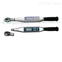 钢管扣件定力式扭矩扳手0-1050N.m 2050N.m